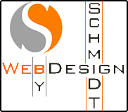 Webdesign By Schmidt